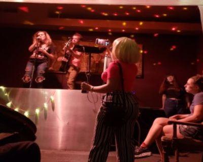 $550 1 apartment in Metro Los Angeles