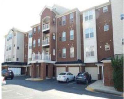 9710 Handerson Place #407, Manassas Park, VA 20111 2 Bedroom Condo
