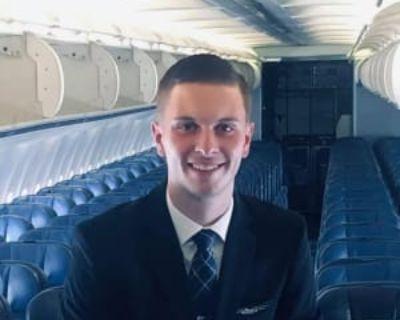 Tyler, 24 years, Male - Looking in: Denver CO