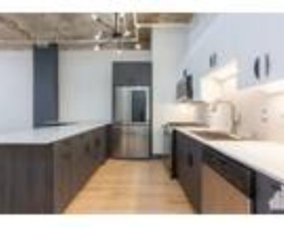 0 Bedroom 1 Bath In Chicago IL 60605