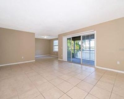4180 Versailles Dr #4180, Orlando, FL 32808 2 Bedroom Condo