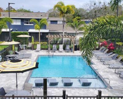 Slate Luxury Apartments