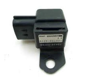 Porsche 911 CIS Air Pressure Sensor Switch