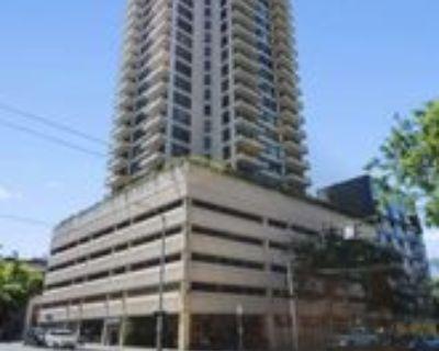 2201 3rd Ave #2701, Seattle, WA 98121 2 Bedroom Condo