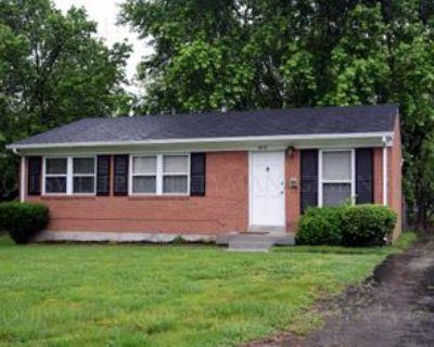 9716 Titan Dr #1, Louisville, KY 40229 3 Bedroom Apartment