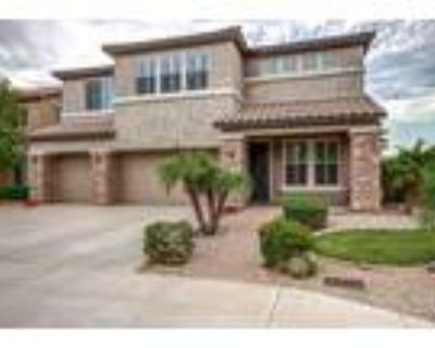 Mesa, Upgrades galore in this stunning 5 bed