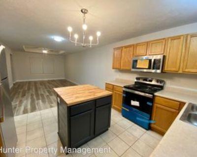 1108 N 26th St, Ozark, MO 65721 3 Bedroom Apartment