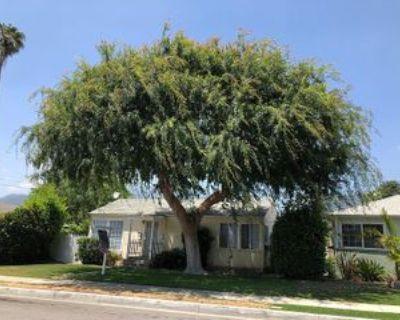435 W Walnut Ave, Monrovia, CA 91016 2 Bedroom House