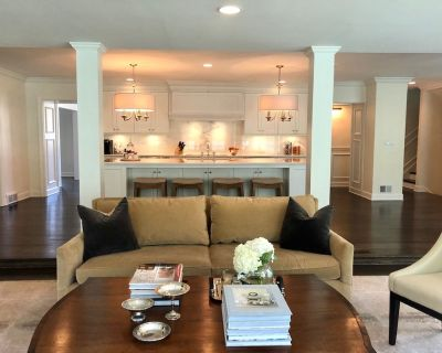 Upscale Living with Concierge Services - Indian Hills