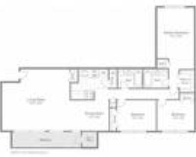 Gainsborough - Property - Mt. Vernon