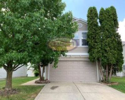 1284 Edgewater Dr, Greenwood, IN 46143 3 Bedroom House