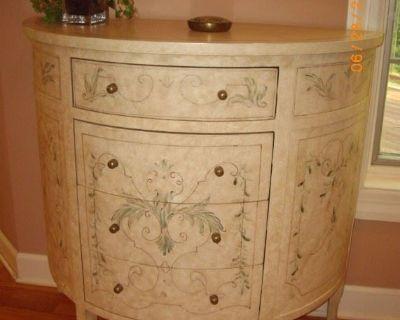 Estate Sale, Georgeous Rugs, Furniture, Antiques