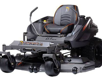 2021 Spartan Mowers RZ HD 54 in. Kawasaki FR691 23 hp Residential Zero Turns Amarillo, TX