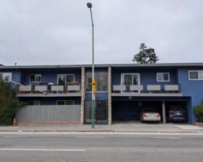 1285 1285 MacArthur Boulevard - 2, Oakland, CA 94610 1 Bedroom Apartment