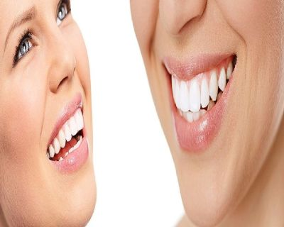 An Experienced And Efficient Dentist In Encino