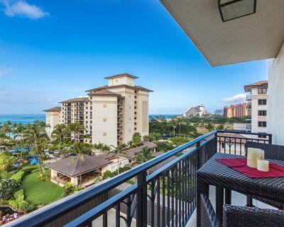 Ko Olina Beach Villas Beach Front Property - Contact for Our Rates! - Ko Olina
