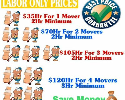 SAVE TIME & MONEYWITH BEST PRICE!