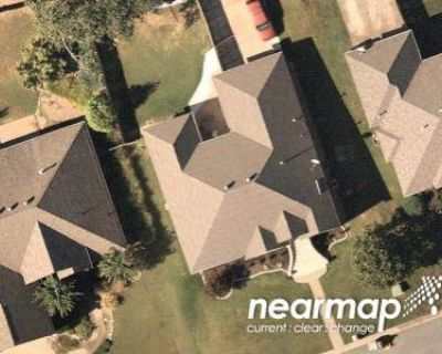 3 Bed 2 Bath Foreclosure Property in Maumelle, AR 72113 - Summit Valley Cir