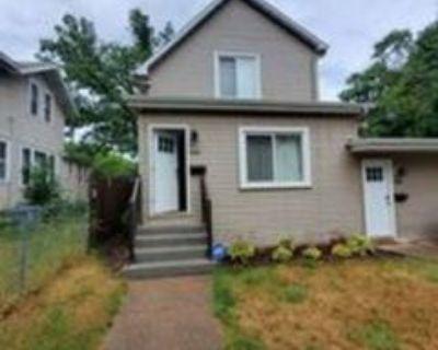 606 606 North 33rd Avenue - 1, Minneapolis, MN 55412 2 Bedroom Condo