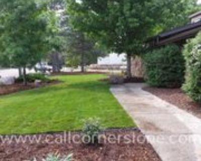 550 N Bear Paw Ln #1, Colorado Springs, CO 80906 5 Bedroom Apartment