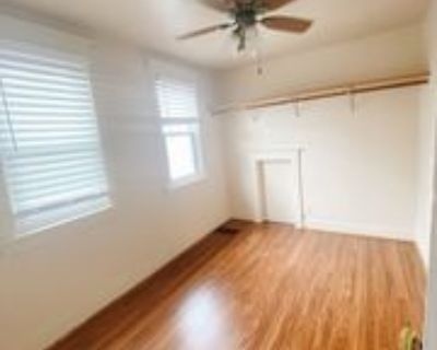 3823 E Allerton Ave #UPPER, Cudahy, WI 53110 1 Bedroom Apartment