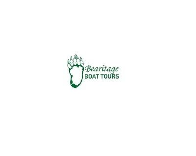 Bearitage Boats