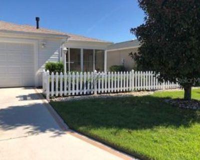 1017 Pinewood Pl, The Villages, FL 32162 2 Bedroom Apartment