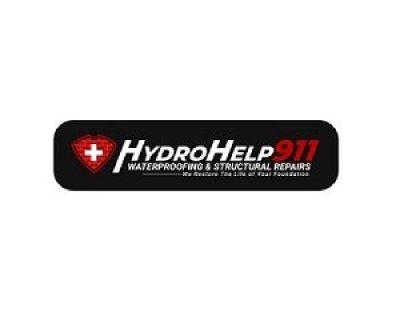 HydroHelp911