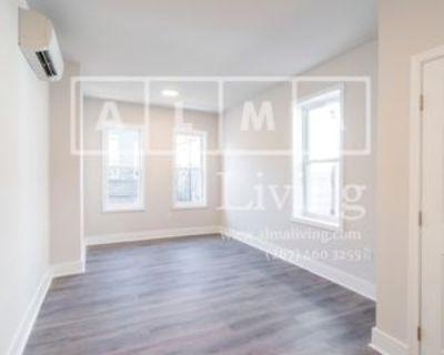 4465 N Gratz St, Philadelphia, PA 19140 1 Bedroom House
