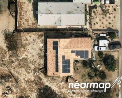 3 Bed 2.0 Bath Preforeclosure Property in Desert Hot Springs, CA 92240 - Avenida Mirola