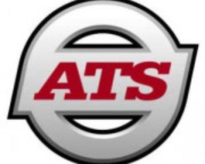 Regional Carrier Representative, ATS Logistics, Inc.