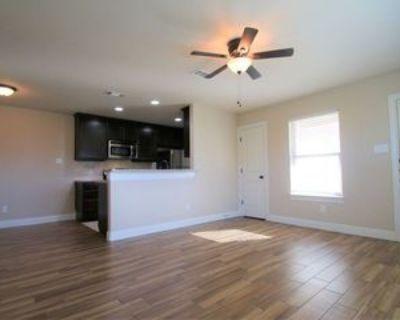 8038 W Elizabeth Ln, Fort Worth, TX 76116 3 Bedroom House