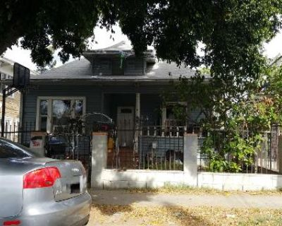 2 Bed 1 Bath Preforeclosure Property in Los Angeles, CA 90033 - E 2nd St