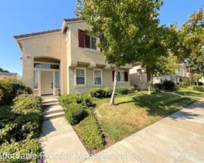 4427 Peralta Blvd, Fremont, CA 94536 3 Bedroom House