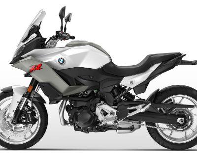 """2021 BMW F 900 XR BMW """"F"""" Tucson, AZ"""