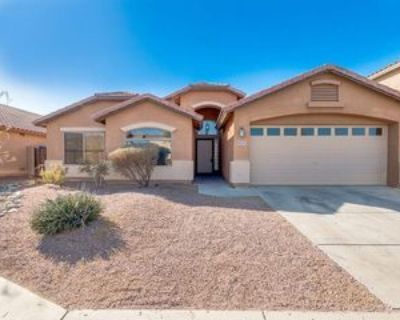 8324 S 48th Dr, Phoenix, AZ 85339 3 Bedroom House