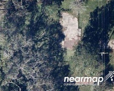 Foreclosure Property in Rayne, LA 70578 - Holt Ave