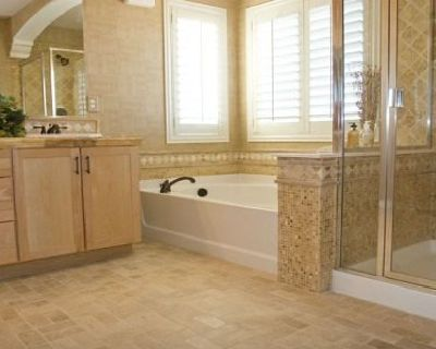 The Atlanta Remodeling And Construction Pros