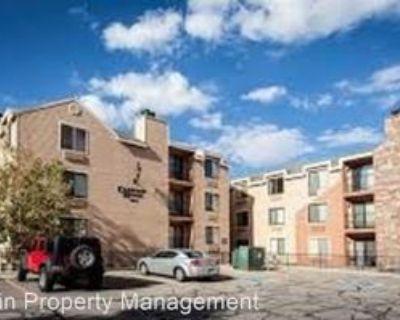 1940 Prospector Ave #402, Park City, UT 84060 Studio