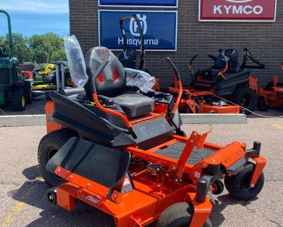 2021 Bad Boy Mowers ZT Elite 60 in. Kawasaki FR730 726 cc Residential Zero Turns Sioux Falls, SD