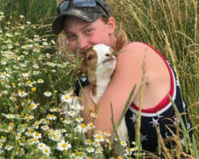 Emily, 21 years, Female - Looking in: Milwaukee Milwaukee County WI