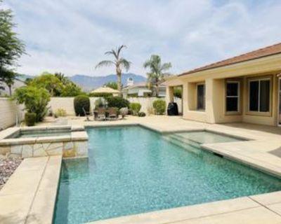 31 Calle La Reina, Rancho Mirage, CA 92270 4 Bedroom House