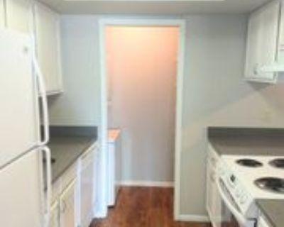 1402 E Guadalupe Rd #158, Tempe, AZ 85283 2 Bedroom Apartment