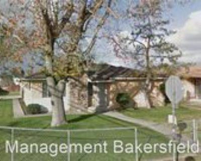 725 Castro Ln, Bakersfield, CA 93304 3 Bedroom House