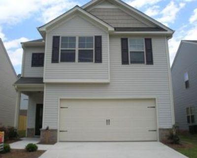 5039 Mcever View Dr #1, Sugar Hill, GA 30518 4 Bedroom Apartment