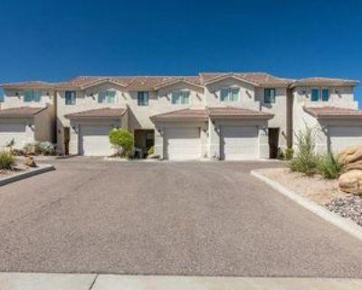 13616 N Hamilton Drive - 102 #102, Fountain Hills, AZ 85268 3 Bedroom Apartment