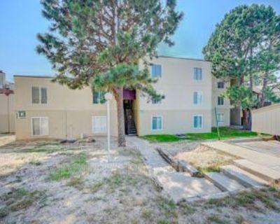 9700 E Iliff Ave #K126, Denver, CO 80231 3 Bedroom Condo