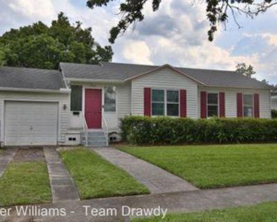 1334 W Harvard St, Orlando, FL 32804 2 Bedroom House
