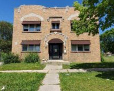 3112 W Glendale Ave Apt 4 #Apt 4, Milwaukee, WI 53209 2 Bedroom Apartment