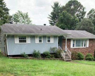 1322 Koblan Dr, Chattanooga, TN 37343 3 Bedroom House